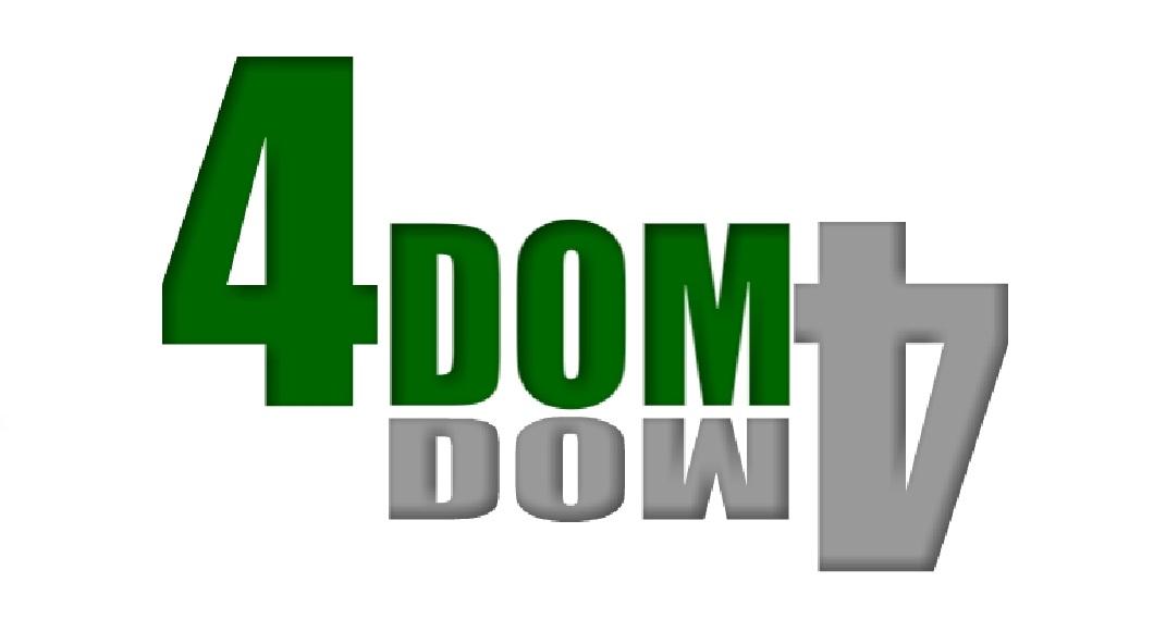 4DOM - ZADBAMY O TWÓJ DOM